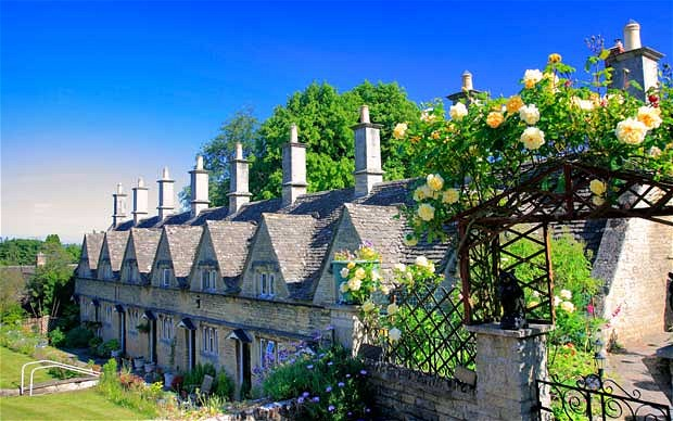 chipping norton-cotswolds