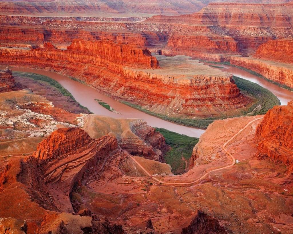AZ-Grand-canyon1