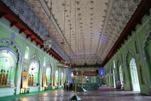 bara-imambara