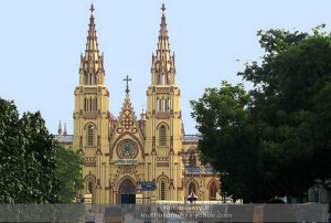 st-marys-cathedral