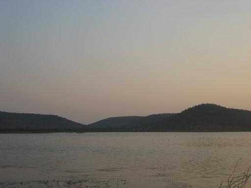 ChatriTalao