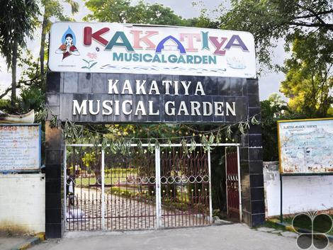 Kakatiya marriage links vijayawada news