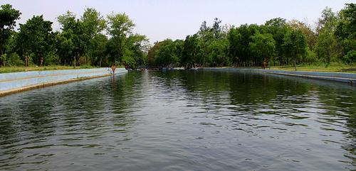 Lacchiwala