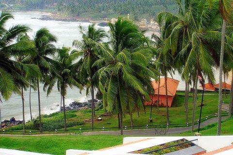 Green_City_Thiruvananthapuram