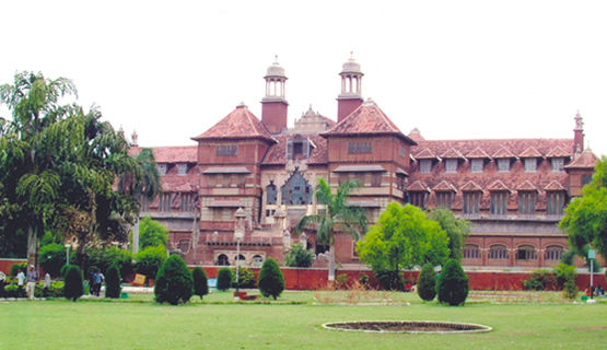 Vadodara Museum and Picture Gallery